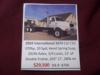 Listing# 691130 unit photo