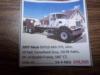 Listing# 708831 unit photo