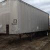 Listing# 337116 unit photo