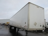 Listing# 569541 unit photo