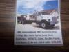 Listing# 708600 unit photo