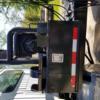 Listing# 661097 unit photo