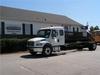 Listing# 680959 unit photo