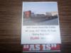 Listing# 706835 unit photo