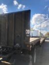 Listing# 690936 unit photo