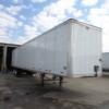 Listing# 710206 unit photo