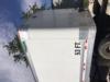 Listing# 607513 unit photo