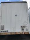 Listing# 722506 unit photo