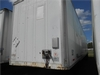 Listing# 621445 unit photo