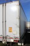 Listing# 625280 unit photo