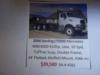Listing# 668884 unit photo