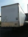 Listing# 679372 unit photo