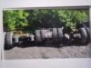 Listing# 486010 unit photo