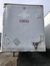 Listing# 579897 unit photo