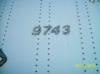 Listing# 301348 unit photo