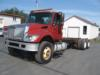 Listing# 379541 unit photo