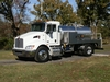 Listing# 644871 unit photo