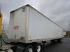 Listing# 603067 unit photo