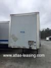 Listing# 458267 unit photo