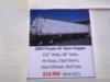 Listing# 580935 unit photo