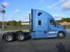 Listing# 685146 unit photo