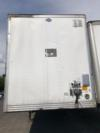 Listing# 507836 unit photo