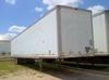 Listing# 661001 unit photo