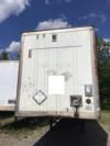 Listing# 663193 unit photo