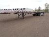 Listing# 747211 unit photo
