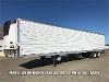 Listing# 747135 unit photo