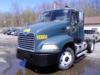 Listing# 387352 unit photo