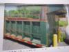 Listing# 485703 unit photo