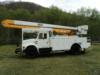 Listing# 226628 unit photo