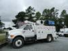 Listing# 509952 unit photo
