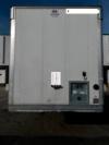 Listing# 696326 unit photo