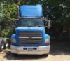 Listing# 387853 unit photo