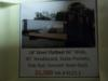 Listing# 564403 unit photo