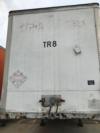 Listing# 716745 unit photo