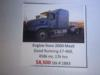 Listing# 668929 unit photo
