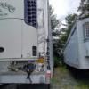 Listing# 510236 unit photo