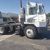 Listing# 682035 unit photo