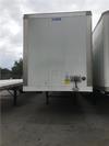 Listing# 647869 unit photo
