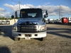 Listing# 651627 unit photo