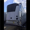 Listing# 681666 unit photo