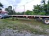Listing# 837085 unit photo