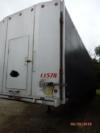 Listing# 611730 unit photo