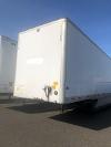 Listing# 706301 unit photo