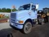 Listing# 508744 unit photo