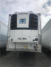 Listing# 694649 unit photo