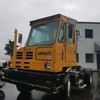 Listing# 520956 unit photo